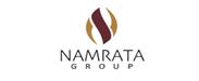 Namrata Logo