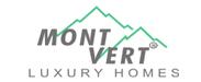 Mont Vert Logo