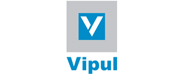 Vipul Group Logo
