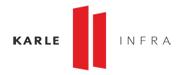Karle Logo