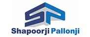 Shapoorji Pallonji Group Logo