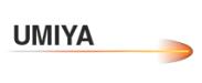 Umiya Logo