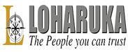 Loharuka Logo