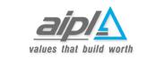 Aipl Logo