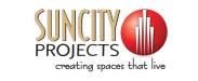Suncity Logo