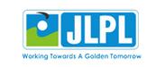 Janta Logo