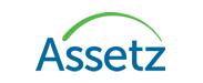 Assetz Logo