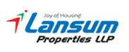 Lansum Logo