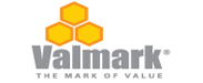 Valmark Logo