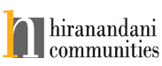 Hiranandani Communities Logo