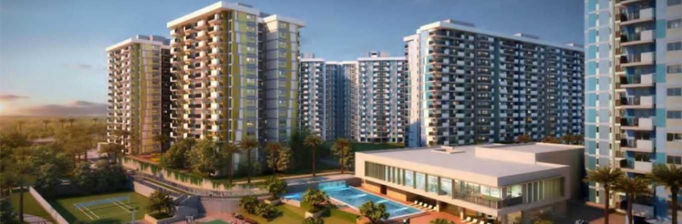 Tata New Haven Bahadurgarh Image