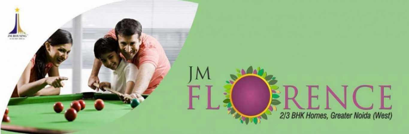 JM Florence Image
