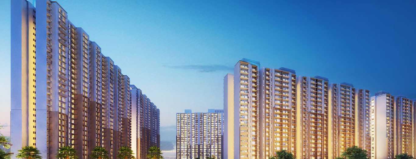 Tata Value Homes Noida