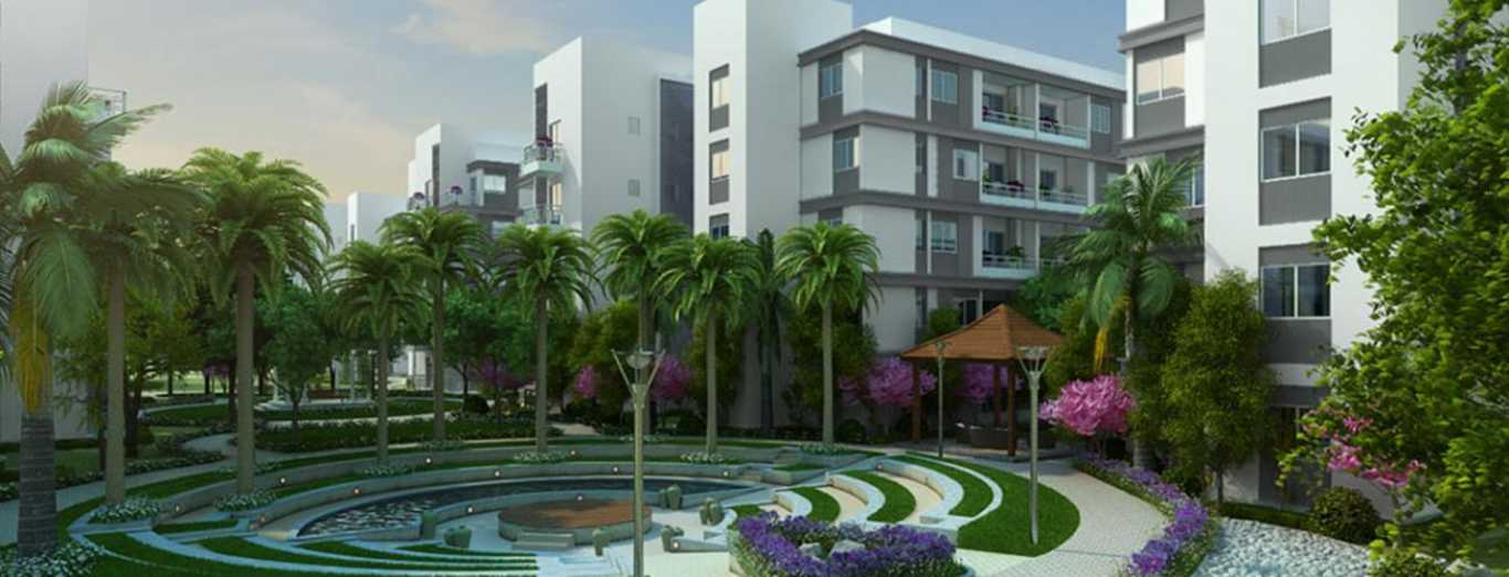 Godrej E City Phase 3 Image 3