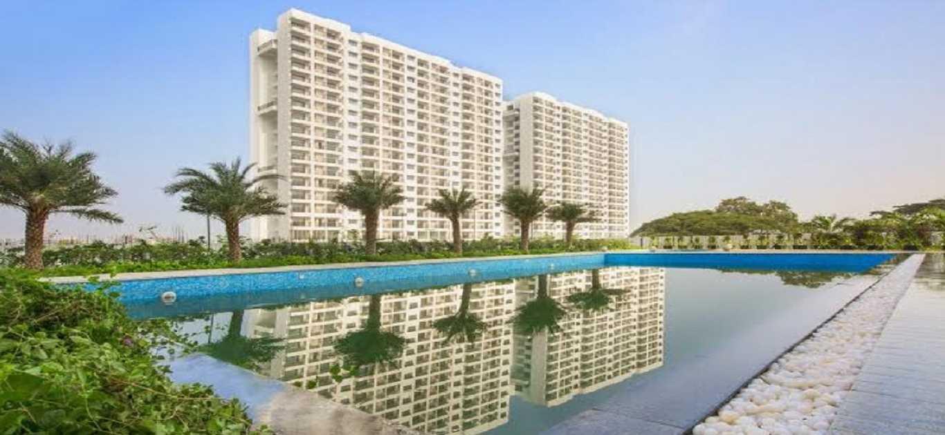 Godrej Palm Grove Image 1