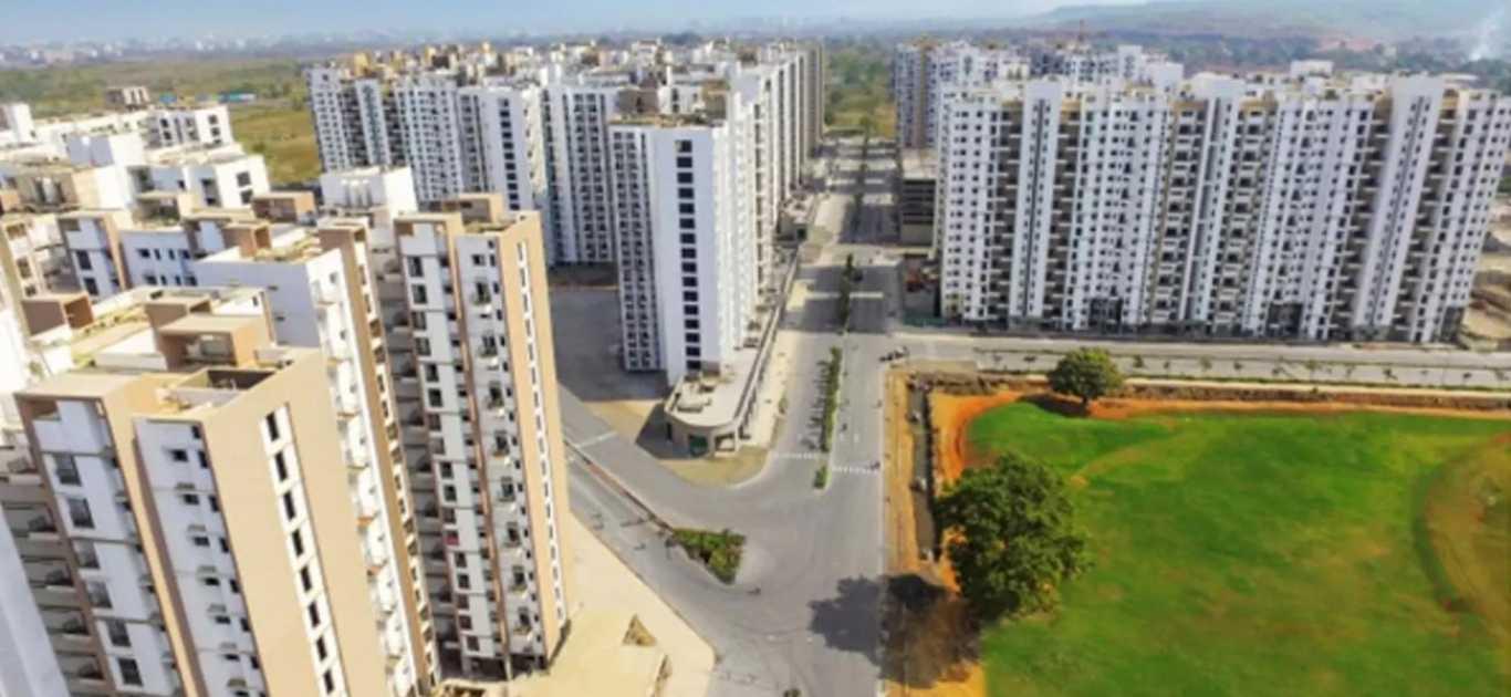 Lodha Codename Riverside Image 3