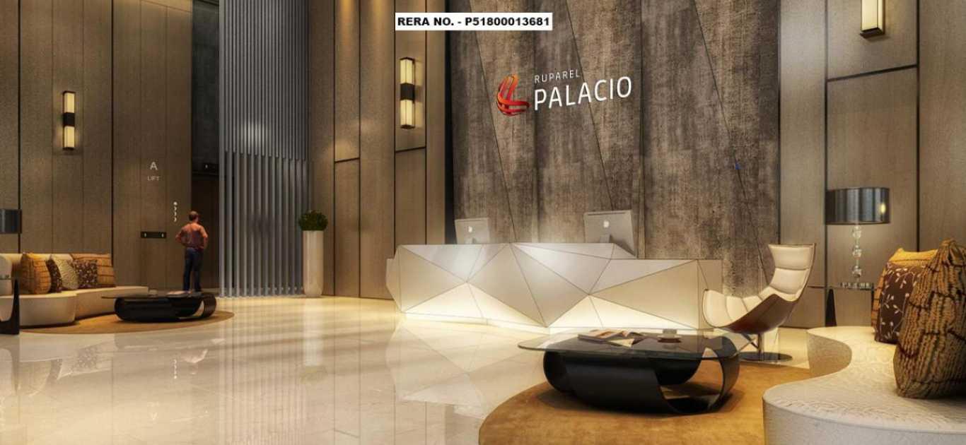 Ruparel Palacio Image 3