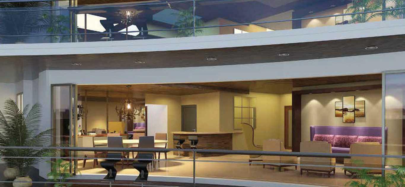 KMB La Palazzo Image 2