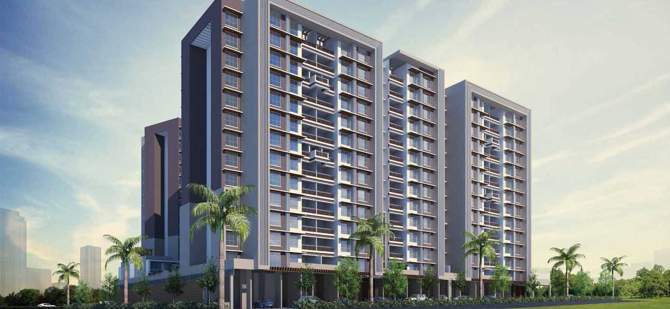 Kolte Patil Centria Image 3