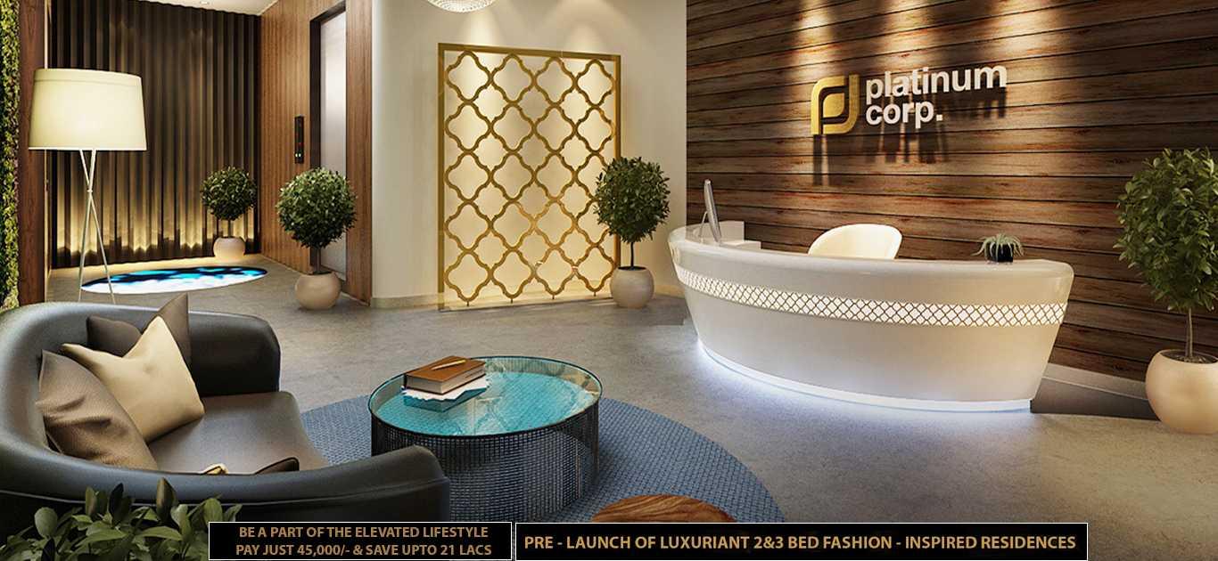 Platinum Vogue Image 3