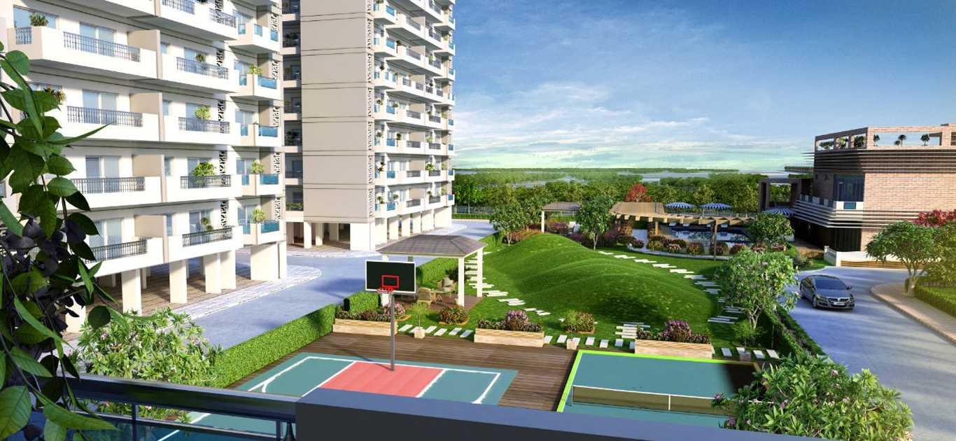 Amaara Residences Image 1