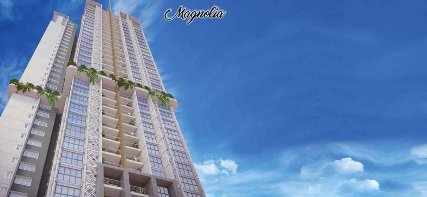 Shapoorji Pallonji Parkwest Phase 2 Image 2