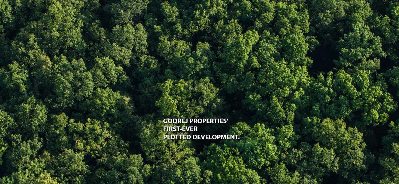 Godrej Reserve Image 1