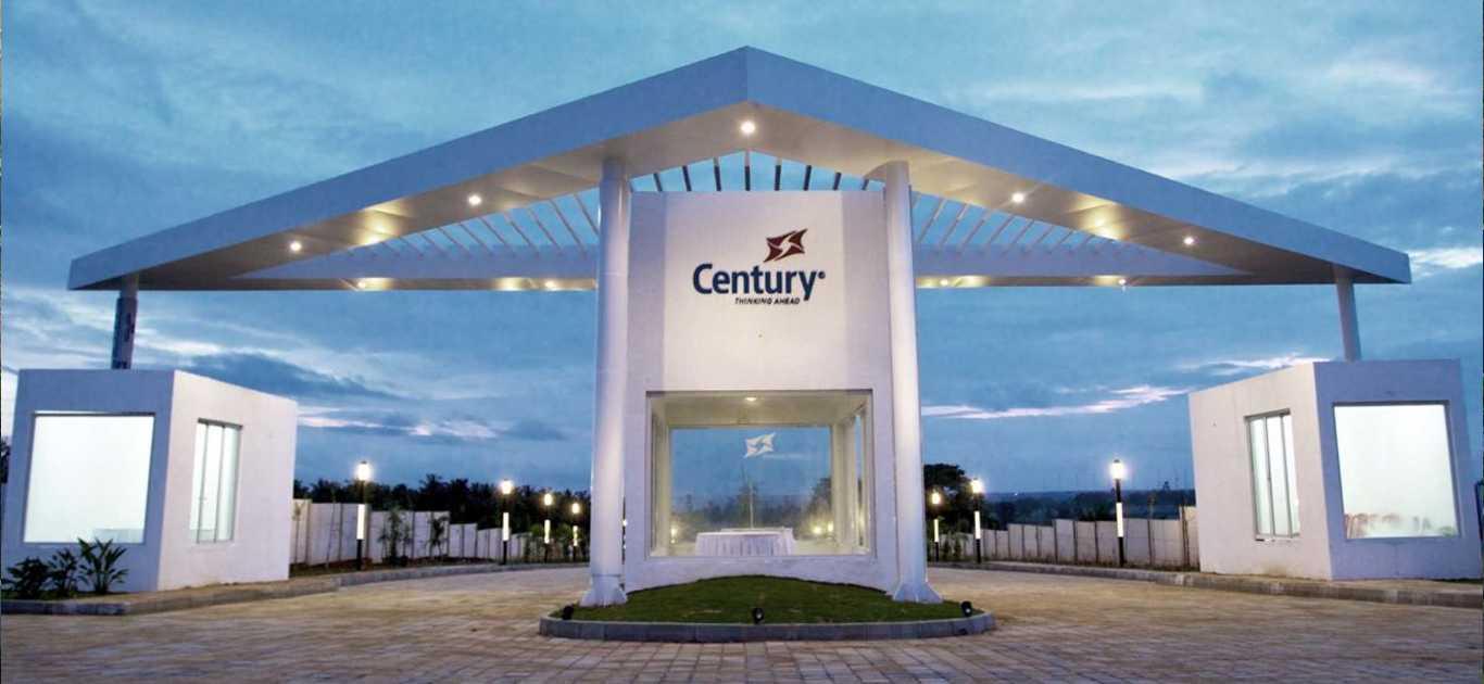 Century Sports Village Image 1