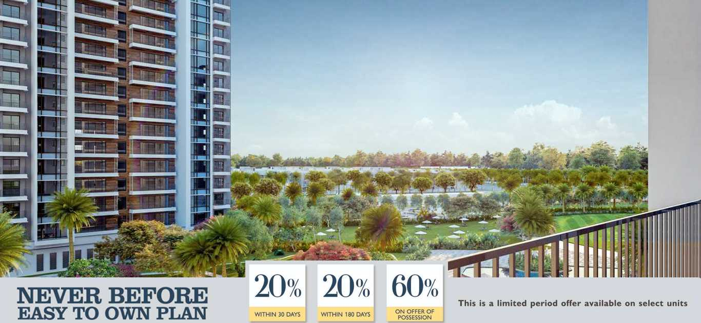 Sobha City Gurgaon Image 2