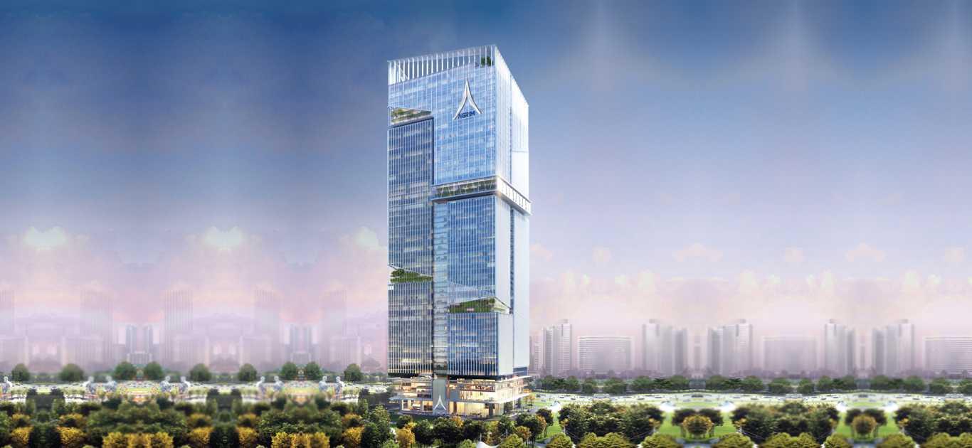 Agrim Sky Tower Image 1