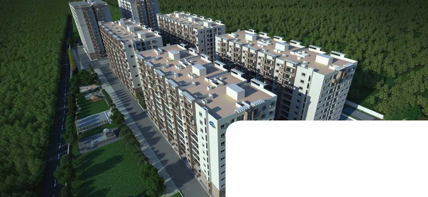 Mahendra  Aarna Image 3