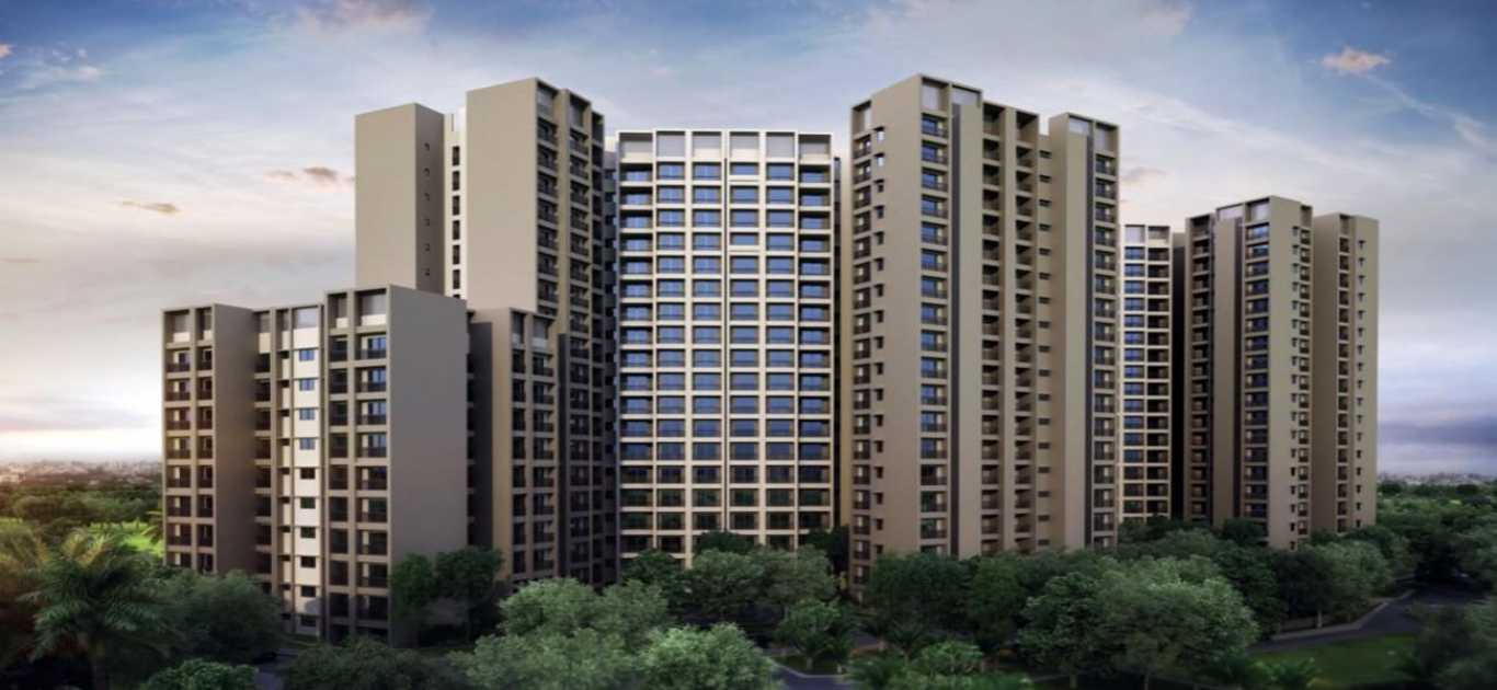 Goyal Orchid Whitefield Image 1