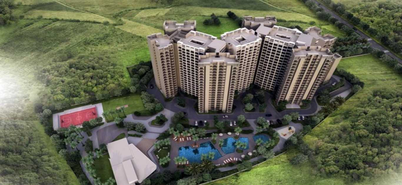 Goyal Orchid Whitefield Image 3