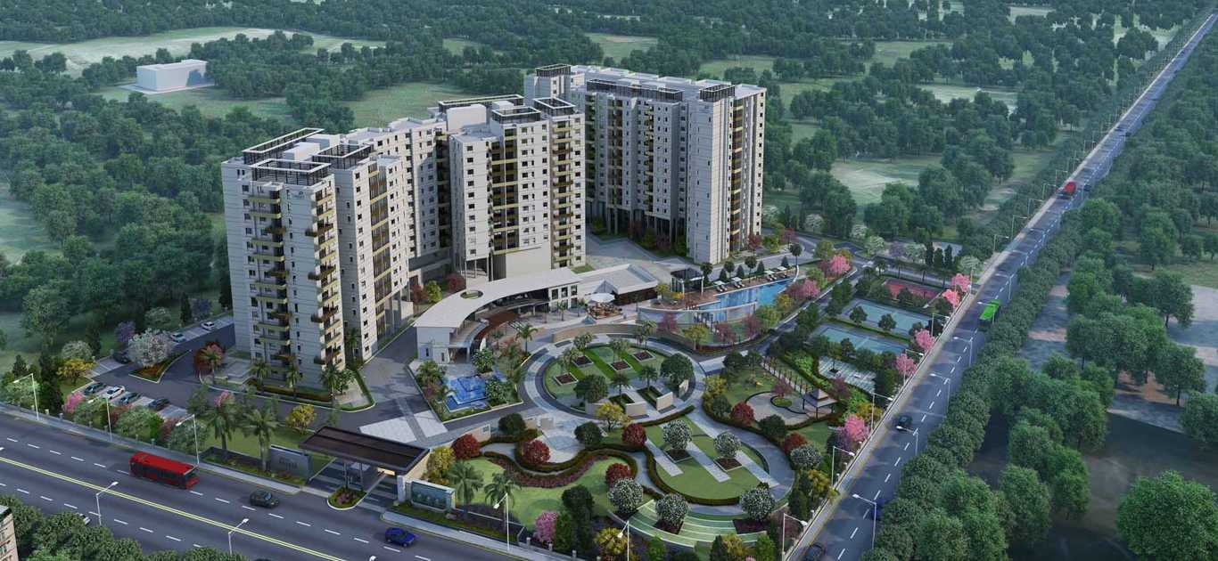 Century Breeze Image 2