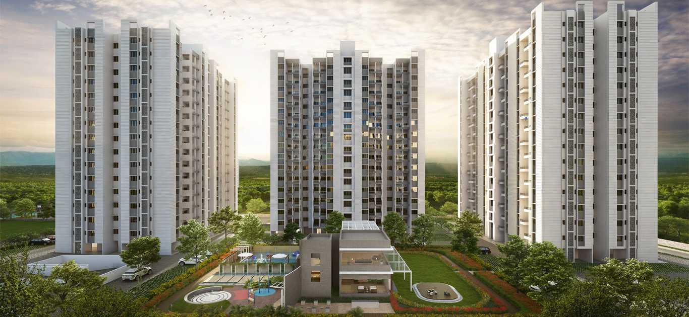 VTP Purvanchal Image 1