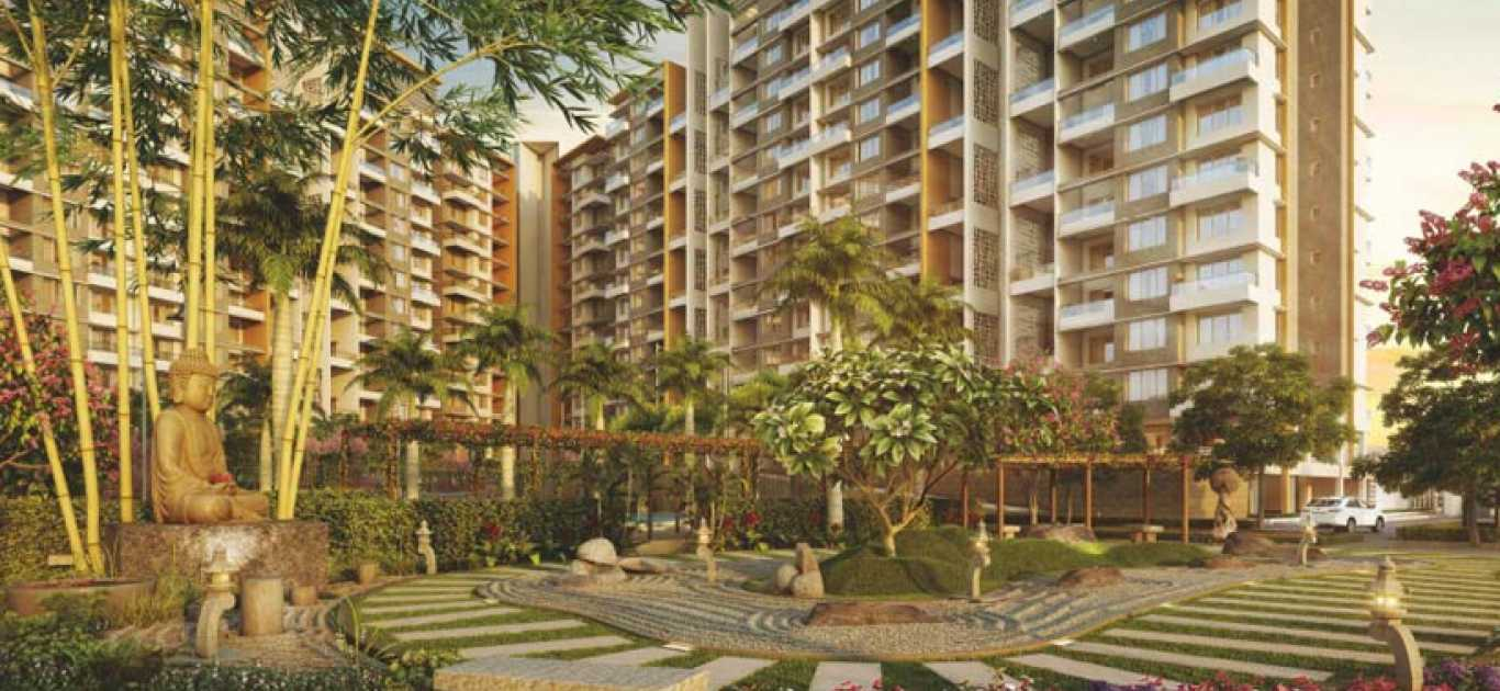 Kolte Patil Western Avenue Image 3