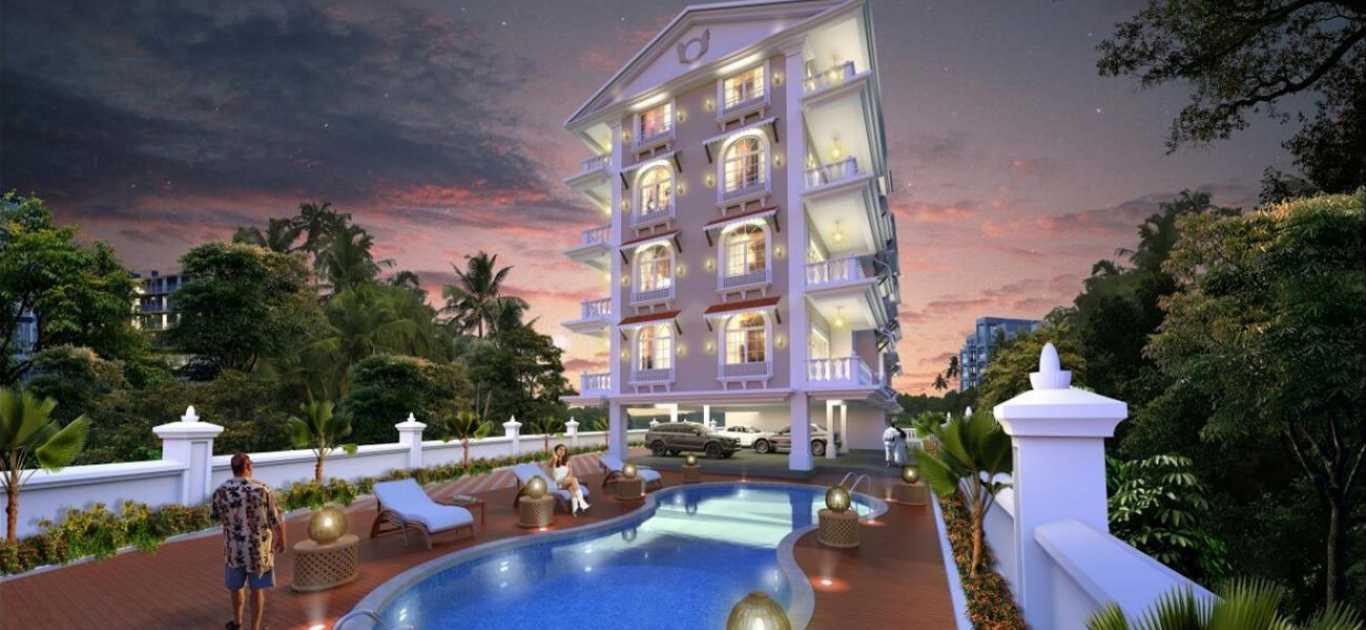 Casa Rio Image 2