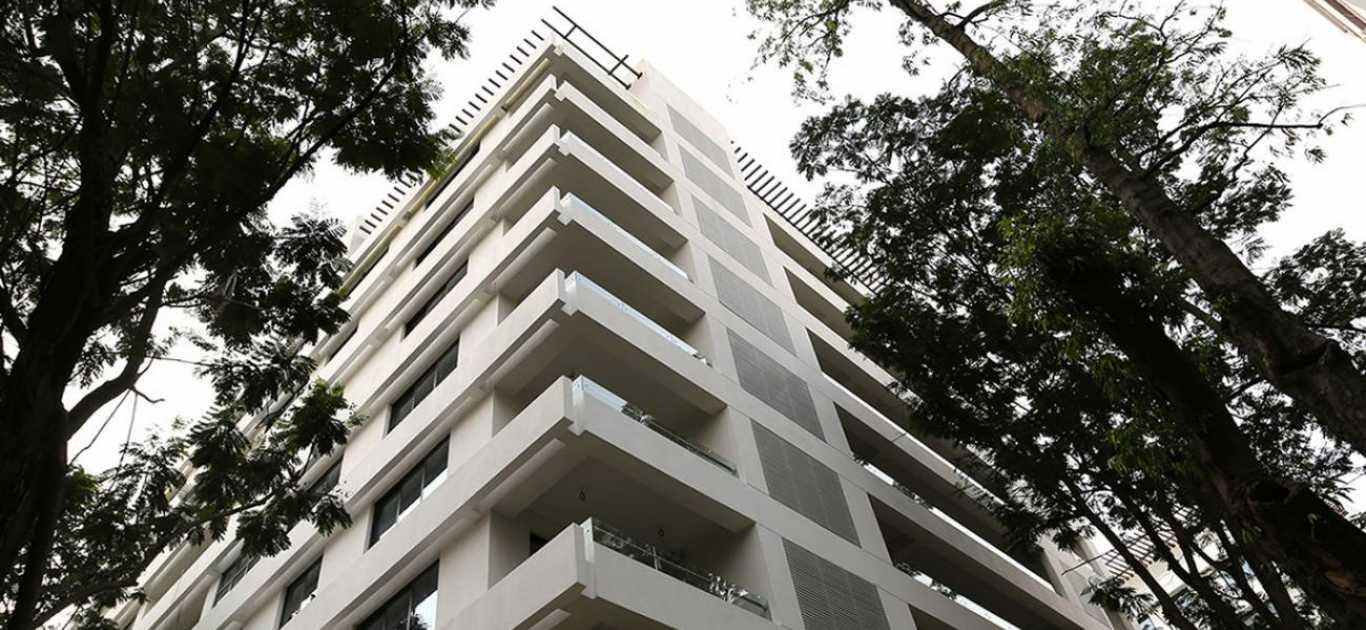 Godrej Platinum Kolkata Image 2