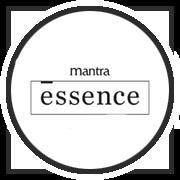 Mantra Essence Project Logo