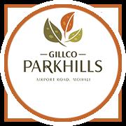 Gillco Parkhills Project Logo