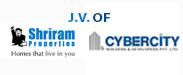 Shriram Logo