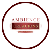 Ambience Creacions Project Logo