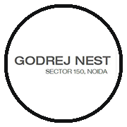 Godrej Nest Project Logo