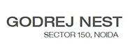 Godrej Nest Noida Logo