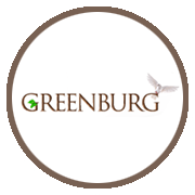 Microtek Greenburg Project Logo
