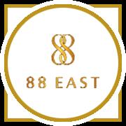 Tata Housing 88 East Project Logo