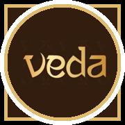 Sangam Veda Project Logo