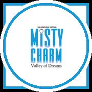 Salarpuria Sattva Misty Charm Project Logo