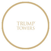 Trump Towers Delhi NCR Project Logo