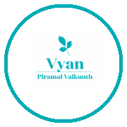 Piramal Vyan Project Logo